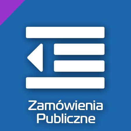 symbol załączanym dokumentów